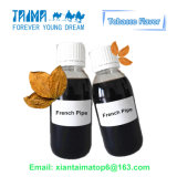 Nenjoy Alfakher Aroma für Tabak-Rot Apple