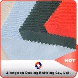 Dxh1730 프랑스 테리 뜨개질을 하는 직물