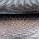 Super высокой прочности Оксфорд ткань