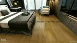 Mattonelle di pavimento rustiche naturali calde del materiale da costruzione di vendita