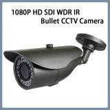камера CCTV пули иК 1080P HD Sdi WDR (SV-W10S20SDI)