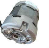 1750 rpm lado Secador gama de cozinha para Purificador de Ar do Motor da capota