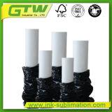 105 GSM мгновенной сухой термической сублимации бумаги для печати с термической возгонкой