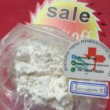 Hersteller-Rohstoff-Einheimisch-Betäubungsmittel der Benzocainehcl-Quell$7