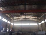 Estructura de acero Turn-Key Almacén/taller/edificio