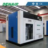 Denair ölfreie Schrauben-Luftverdichter für Nahrungsmittelpaket-medizinische Geräte