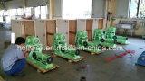 Mono pompa dei residui della vite GCN25-1