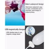Het Silicone van de Vibrators van het geslacht, 12 Speelgoed van het Geslacht van de Vibrator van de Vlek van G van de Stimulator van de Clitoris van de Schok van Snelheden Dubbel Waterdicht Volwassen voor Vrouw