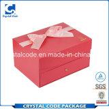 Выиграйте высокие восхищение и высокое качество в коробке международного рынка бумажной