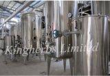 Apigénine 0.2%, 0.8% par l'extrait UV de camomille