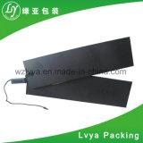 Бирка Hang ярлыка одежды печатание высокого качества для одежд