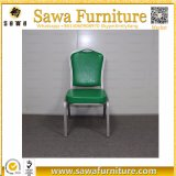 販売のための卸し売りホテルの家具の宴会の椅子