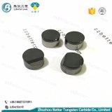 Pinces coupantes PDC/ Diamond Rock Cutters/ Foret PDC insère