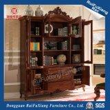 Armoire de bureau à domicile pour les livres (AI999)