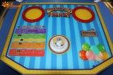 Mania furiosa fortunata di Fishbowl dello schermo dei pesci dei più nuovi del biglietto giochi popolari di estinzione
