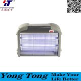 12W Photocatalyst Mosquito Insect killer bug Zapper
