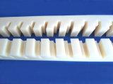 Piezas de la máquina de nylon de alta calidad Mc
