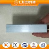 Profil en aluminium industriel de Chine
