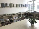 섬유 상자 배급 상자 62 코어 (중국에 있는 72) SMC