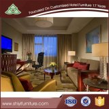 Hilton Hotel Hôtel amical de l'environnement des meubles de la Chine Factory Design 5 étoiles en bois