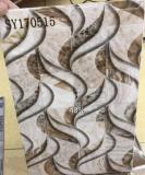 2017 nuevos azulejos de Ceramcs de la inyección de tinta del sitio del diseño