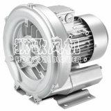 Электродвигатель вентилятора подачи воздуха с высокой эффективности и экономии энергии
