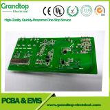 Placa de circuito impresso eletrônica SMT PCBA