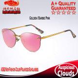 Nuevo gafas de sol polarizadas de la manera A382 color