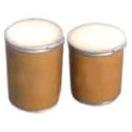 Fuente Bismuthsubgarate (ácido) de Callic CAS de China: 99-26-3