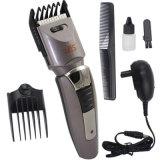 2018 горячая продажа Электрическая машинка для стрижки волос для детей парикмахерская аккумулятор детской стрижки инструменты