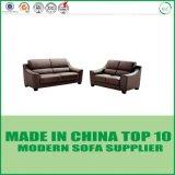 家具製造販売業の居間の家具の現代コレクションの革ソファー