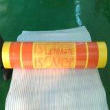 Rouleau de film plastique thermorétractable