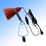 Clamp Lamp (DL0189935)