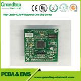 공장 가격 향상된 PCBA 시제품 PCB