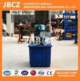 Appuyez sur la machine hydraulique de barres d'armature en provenance de Chine