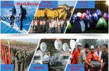 De draagbare het Werk van het Bureau en van het Huis Bank van de Macht met Hoge Capaciteit 70000mAh