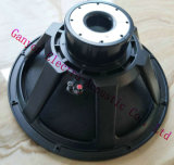 Gw-2103na 21 leistungsfähiges Neodym AudioSubwoofer Lautsprecher des Zoll-1450W