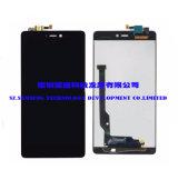 Affissione a cristalli liquidi del telefono mobile per l'Assemblea del convertitore analogico/digitale dello schermo di visualizzazione di Xiaomi MI 4c + dello schermo di tocco