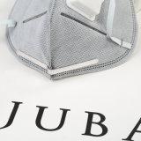 Masque anti-poussière jetables haute qualité avec valve