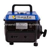 Prezzo poco costoso del mini idro generatore elettrico di Anditiger