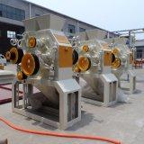Novo tipo plantas da toupeira da máquina de trituração do moinho de farinha do trigo (20t)