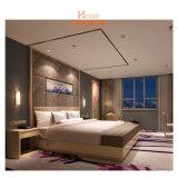 Holiday Inn de 5 estrelas hotel moderno mobiliário de quarto para Resort
