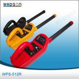 Wopson 512Hz Sondeの頑丈な押しのカメラの位置