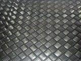 Piatto di alluminio del quadro