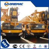 Qy16g. 5 grúa popular del carro de 16 toneladas