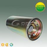 De hydraulische Filter van de Olie voor KOMATSU (HF28894) (21N-60-12210)