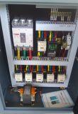 certificat CE Mettez en surbrillance le contrôleur de température du moule