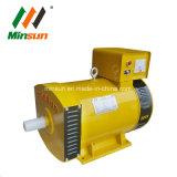 Mindong 220V 5kw Monophase Dynamotor 발전기 가격