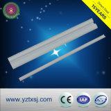 販売のために安くまわりを回る品質保証のフロアーリングPVC
