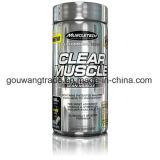 Muscletech-Clear-Muscle-Performance-Series-168-Capsules-Brand-New